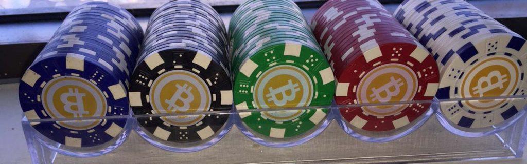 bitcoin_poker