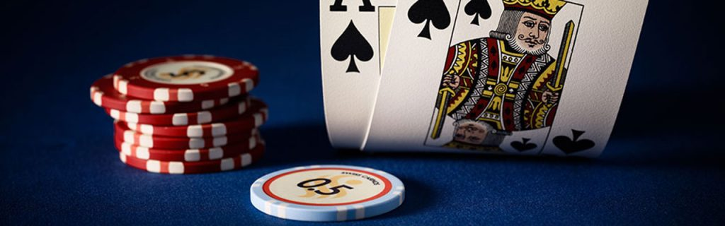 poker_chips_&_cards
