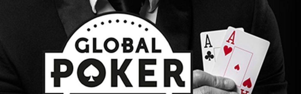 Global_Poker_Madness