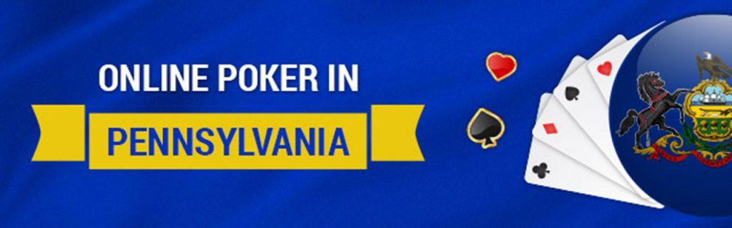 Poker_Pennsylvania