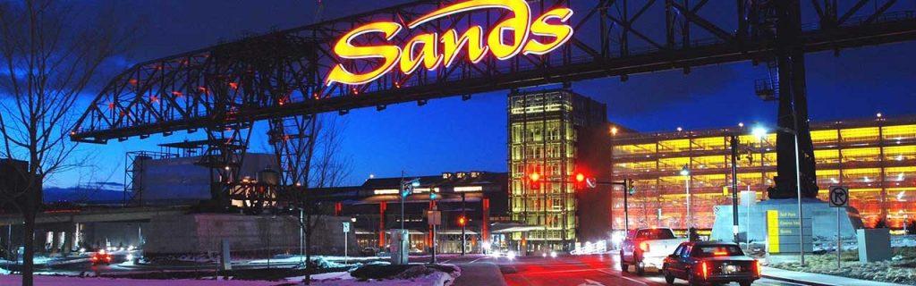 sands-casino-resort