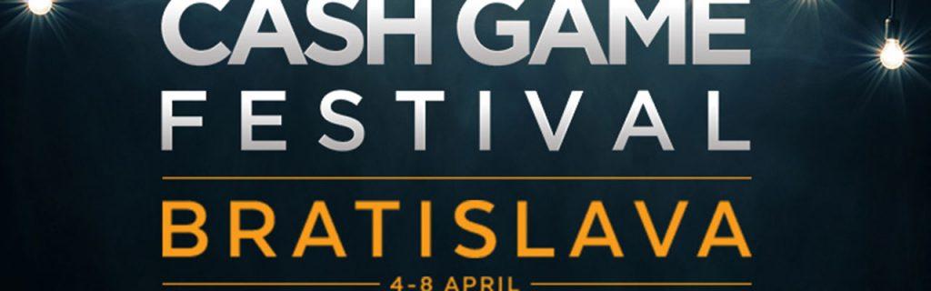 Cash_Games_Festival_Bratislava