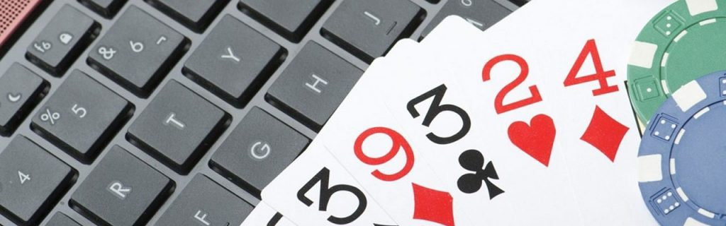 cards-chips-keyboard