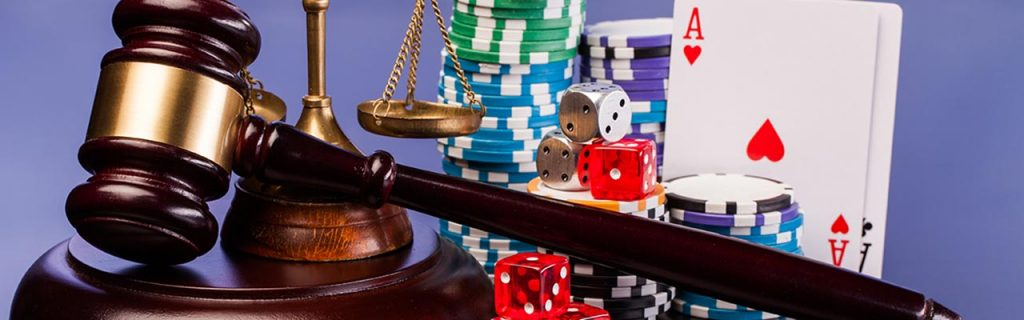 poker_regulations