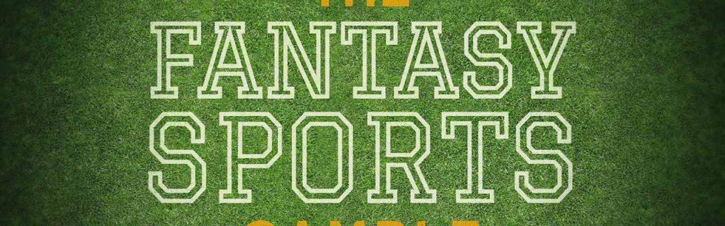 fantasy_sports