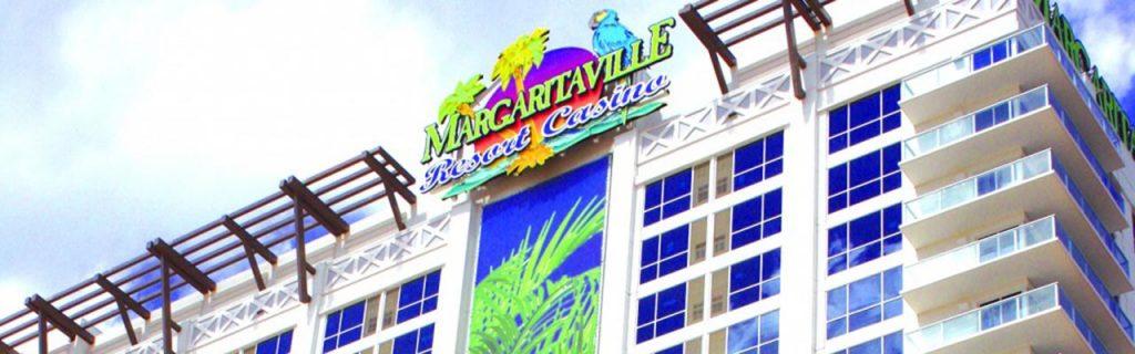 Margaritaville-Resort_Casino