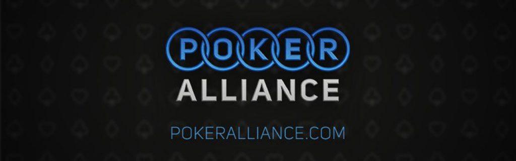 Poker_Alliance
