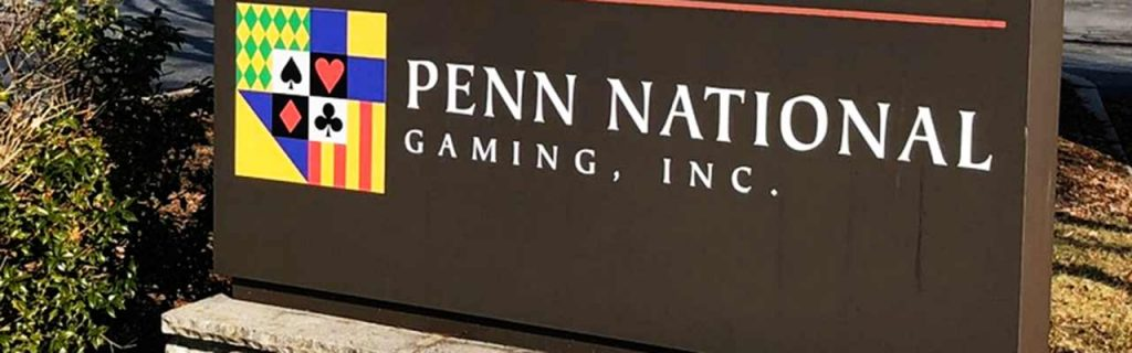 Penn_national_gaming_inc