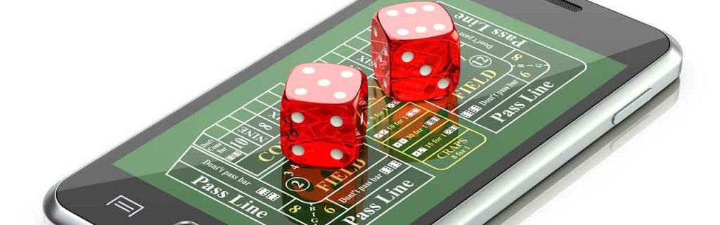 online_mobile_gambling