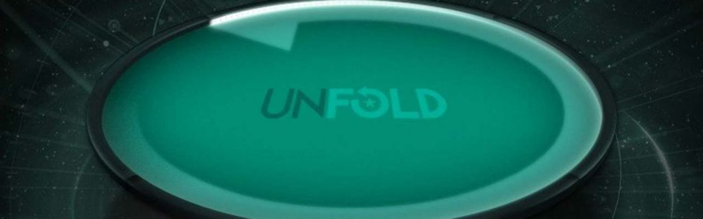 pokerstars-unfold-hold'em