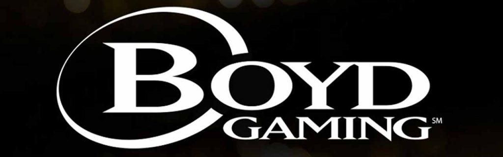 BoydGaming