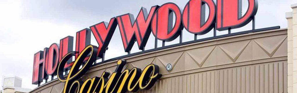 Hollywood_Casino