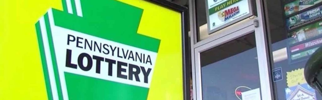 pennsylvania_lottery-1