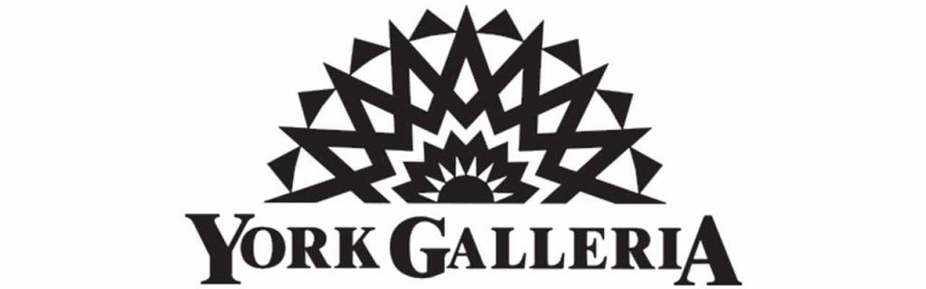 york_galleria