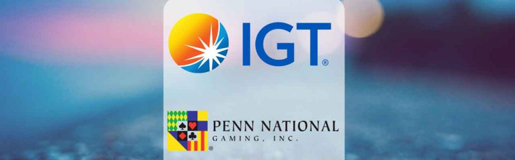 IGT-Penn-national