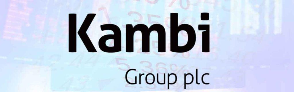 Kambi-Group
