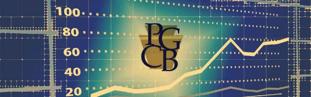 PGCB-revenue