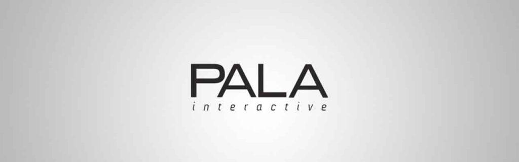 pala-interactive