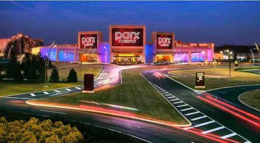 parx-mini-casino