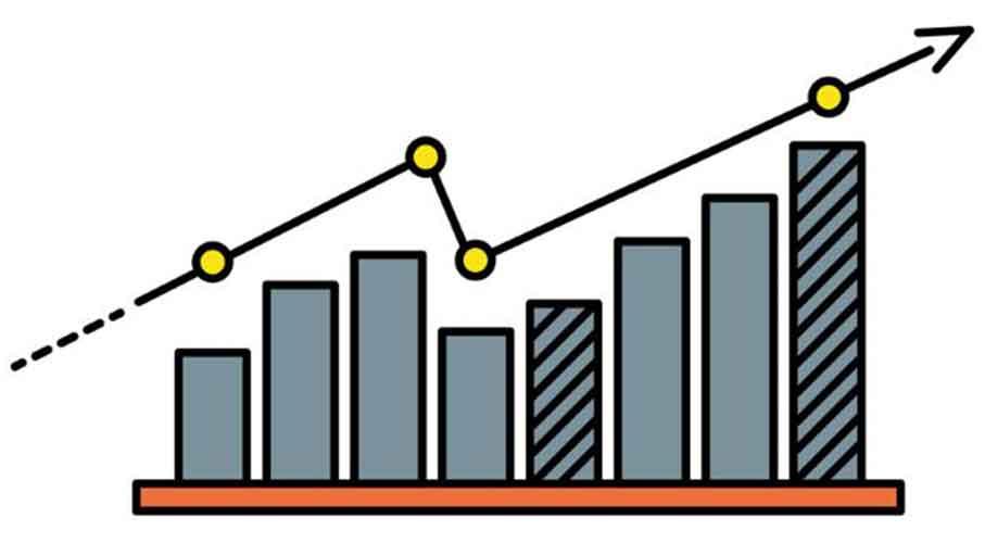 revenue-bump