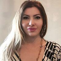 sandra mullen profile image