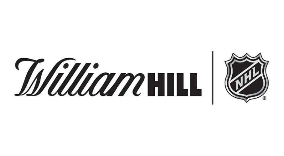 williamhill-nhl