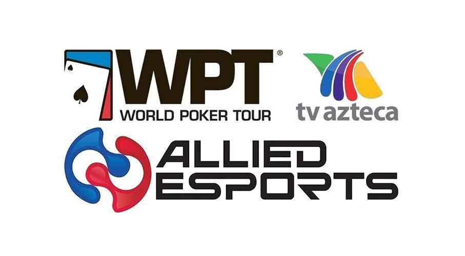wpt-tv-azteca-allied-esports
