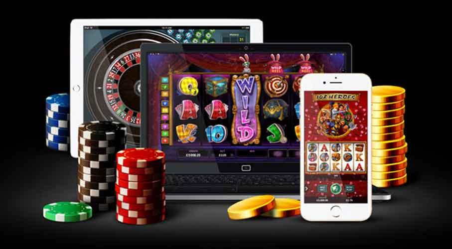 Online-casino-site