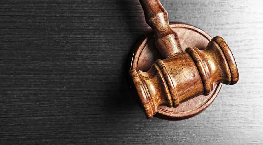 gavel-lawsuit