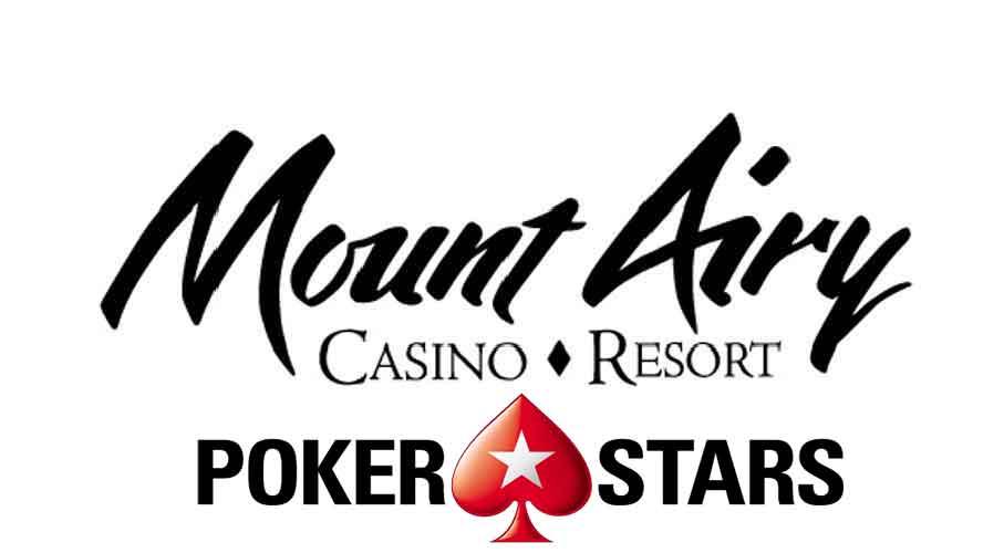Mount_Airy_casino-resort