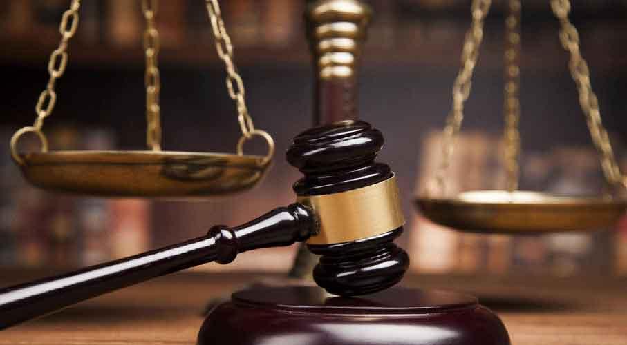 gavel-justice