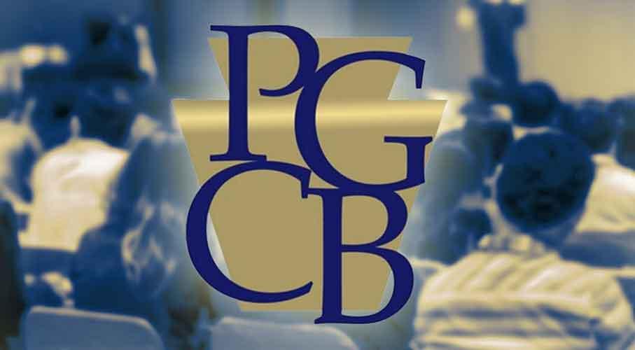 pgcb-hearing