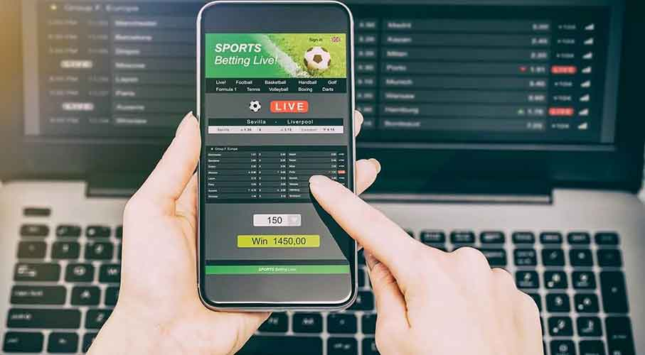 online-mobile_sports-betting