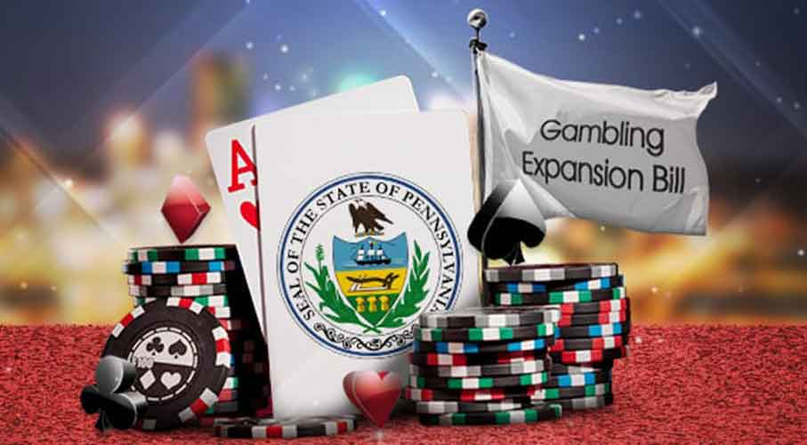 pennsylvania-gambling-expansion