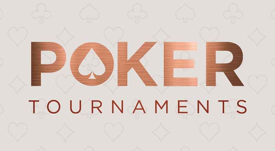 poker-tournaments