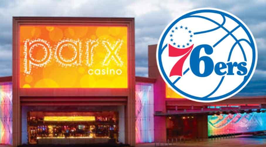 parx-casino-76ers