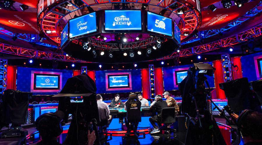 WSOP-Main-Event-live-table