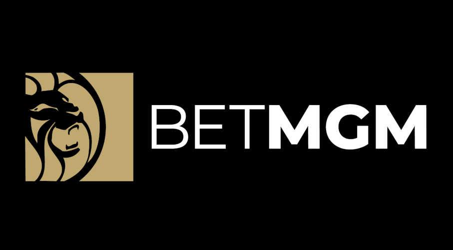 BetMGM-official-sportsbook-logo