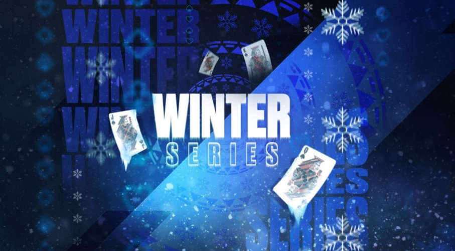 winter-series-pokerstars-tournament-pennsylvania