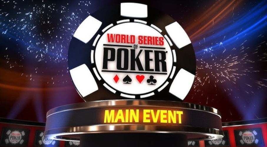 ggpoker-world-series-of-poker