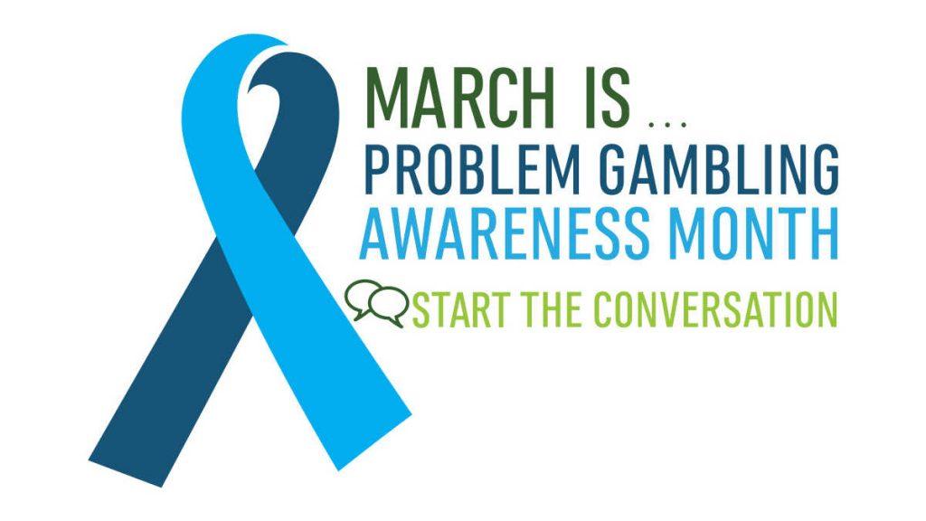 problem-gambling-month-2021