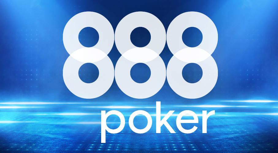 888-poker-logo