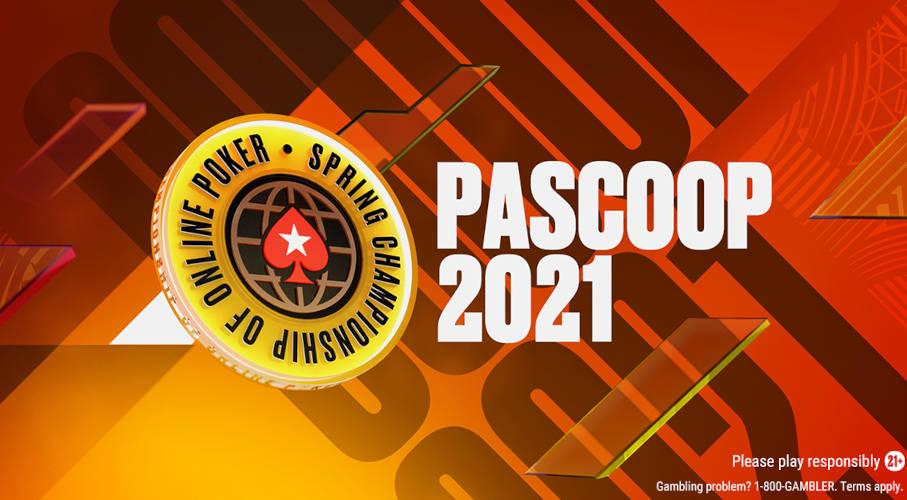 pascoop-returns-2021-pennsylvania