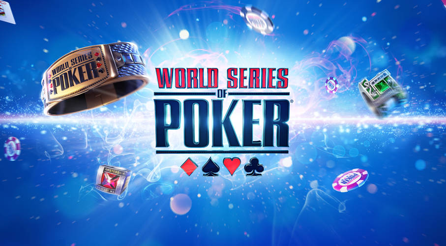 wsop-poker-world-series