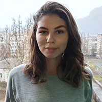 darcy lancelot profile image