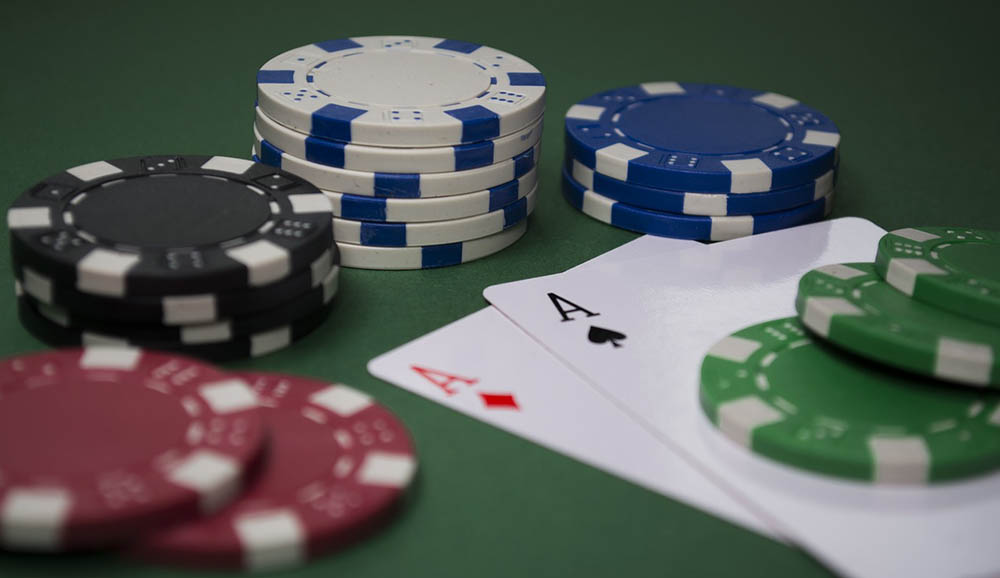 Many different types of online poker bonuses can be claimed at real money sites.