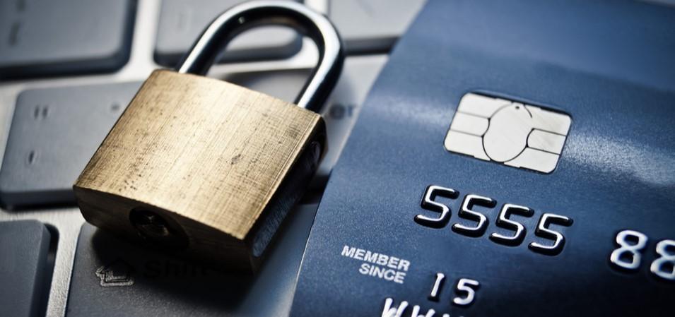card safety