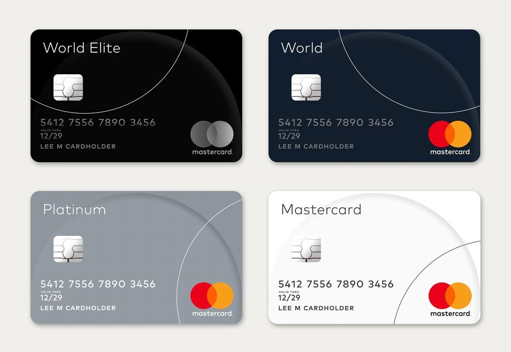 masterCard options