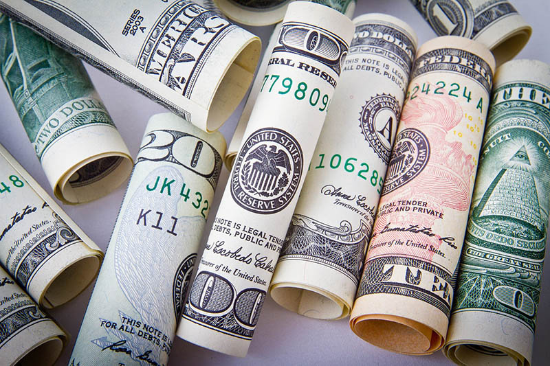 Banking at Legal Online Poker Sites