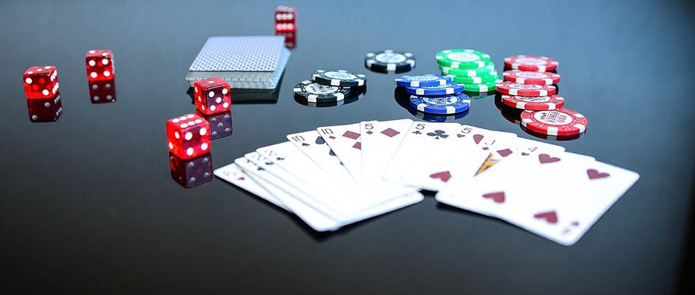 Legal Online Poker in Pennsylvania